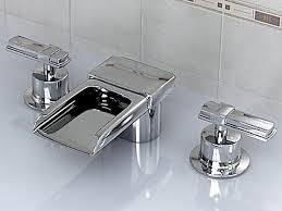 kohler alterna faucet kitchen sink faucets