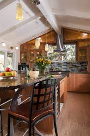 kitchen best colors to paint kitchen cabinets eco friendly