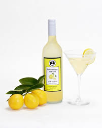 lemon drop martini mix sonoma coast spirits 11 photos distilleries 1333 n mcdowell