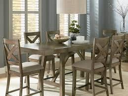 Counter Height Kitchen Sets by Kitchen 45 Bar Height Kitchen Table Sets Kitchen Table Height