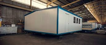 Office Stationery Online South Africa Modular Buildings Kwikspace Modular Buildings
