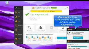 avast antivirus free download 2014 full version with crack avast free antivirus 2014 tutorial how to download install and