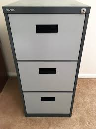 3 Drawer Vertical File Cabinet by 3 Drawer File Cabinet Lock Bar Tps Mint 3drawer Filing Cabinet