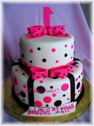 birthday cake designs th birthday cake designs for birthday cake ideas
