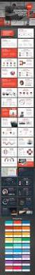 best 25 free powerpoint templates download ideas on pinterest