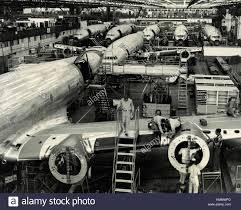 rolls royce phantasm lockheed stock photos u0026 lockheed stock images alamy