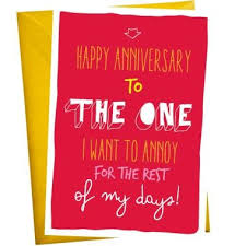 227 Happy Wedding Anniversary To Anniversary Gifts Find Me A Gift