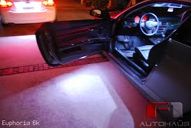 bmw door handle light replacement is there led bulb for lights on door handle