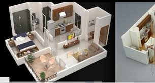 home design 3d software archives home design ideas wallpaper on