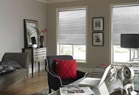 interior design trends decorating with metallics