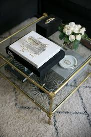 186 best coffee tables end tables u0026 vignettes on tables images on