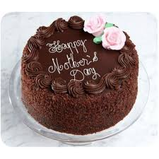 gifts and flowers delivery lebanon send happy mothers day cake