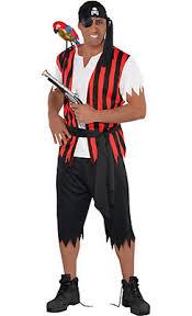 mens costumes top men s costumes best costumes for men
