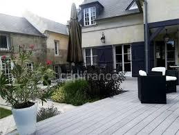 maison 4 chambres a vendre maison 4 chambres à vendre montigny lengrain 02290 8 pièces