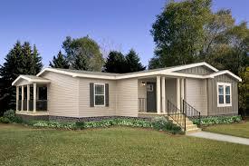 Triple Wide Modular Homes Floor Plans by Triple Wide Homes Cumberland Homes
