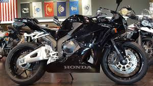 cbr 600 dealer honda cbr600rr 600rr motorcycle for sale cycletrader com