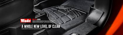lexus es300 carpet floor mats floor mats u0026 liners car truck suv all weather carpet