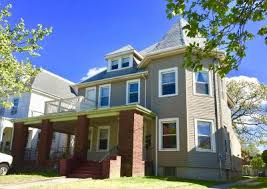 Multifamily Home Multi Family Homes For Sale In Asbury Park Nj