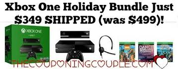xbox one with kinect bundle black friday best 25 best xbox one bundle ideas only on pinterest xbox one