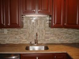 Mosaic Tile Backsplash Ideas Home Design 85 Outstanding Glass Tile Backsplash Ideass