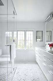 Home Interiors Paintings Behr Silver Drop Bathroom Popular Paint Color And Palette Ideas