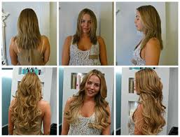 great lengths extensions great lengths hair extensions gallery hair salon in leicester