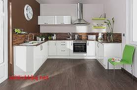 cuisine brico depot avis meuble cuisine brico depot pour idees de deco de cuisine luxe