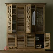 meuble penderie chambre meuble penderie chambre armoire chambre sans penderie meubles est