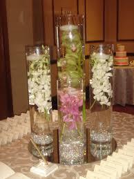 Wedding Flowers Arrangements Wedding Flower Arrangement Archives Damas Flowers