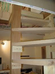 model staircase wooden spiral staircase fantastic photos concept