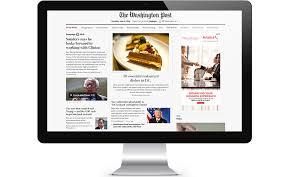 Washington Global Business Travel images Display media global business travel association gbta png
