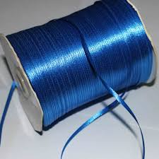 cheap ribbons cheap ribbon ribbon buy quality 3mm ribbon directly from china