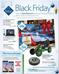 black friday samsung tv walmart sam u0027s club black friday 2015 ad samsung tv u0027s ps4