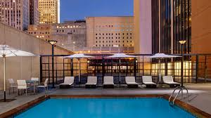 Modern Home Design Oklahoma City Hotel Best Okc Hotels Decor Modern On Cool Best On Okc Hotels