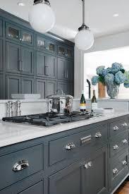 Buffalo Home Decor Kitchen Modern Kitchens Of Buffalo Home Decor Interior Exterior