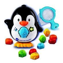 siege de bain vtech vtech 1 2 3 plouf dans le bain vtech toys r us