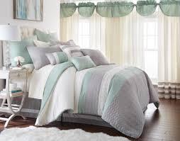 bedding sets bed in a bag u0026 comforter set at bedding com