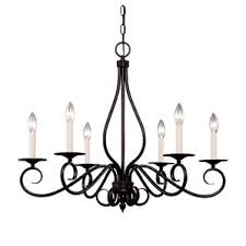 Oneida Chandelier Savoy House Wayfair