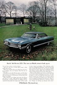 286 best buick images on pinterest buick vintage cars and
