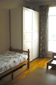 chambre de 12m2 chambre de 12m2 avec salle de et toilettes