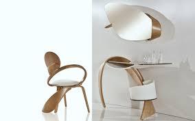 design garderoben handgearbeitete designer garderobe lifestyle und design