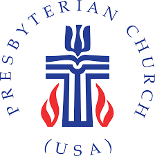 presbyterian church usa wikipedia