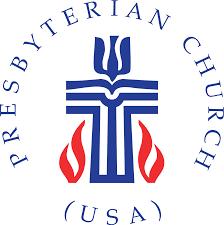 Church Administrator Presbyterian Church Usa Wikipedia