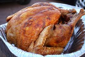 american indian thanksgiving recipes how etowah north carolina got its name people of one fire