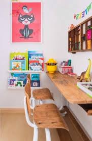 Kid Desk Accessories Best 25 Kid Desk Ideas On Pinterest Areas Intended For