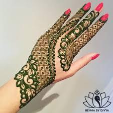 25 beautiful modern henna ideas on pinterest modern henna