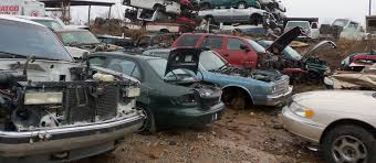 used bmw car parts used car auto parts from salvage yard in atlanta ga salvage