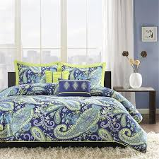 Girls Queen Comforter 52 Best Teen Bedding Sets Images On Pinterest Bedding
