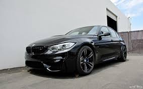 bmw black alloys parky s black sapphire metallic m3