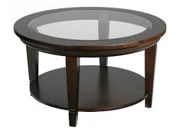 coffee table round coffee tables coffee tables and modern coffee